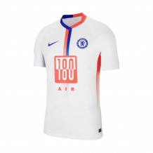 Nike Chelsea Air Max Jersey
